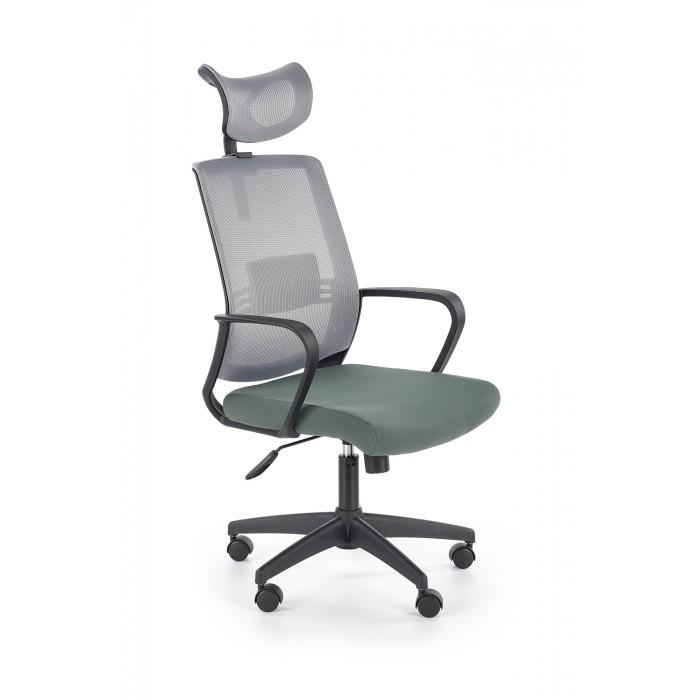 Кресло  Halmar Arsen (Арсен)