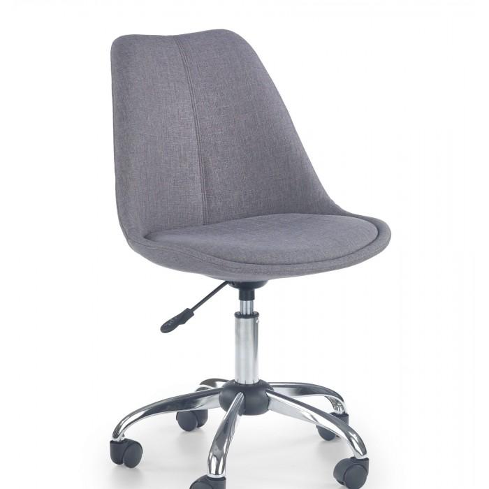 Кресло Halmar COCO 4
