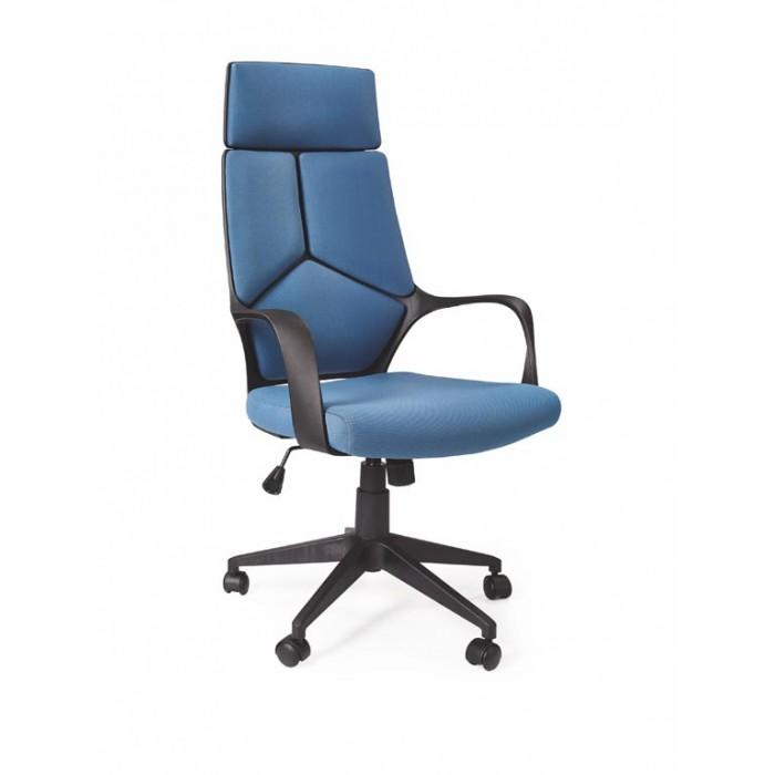 Кресло Halmar Voyager (Вояжер)
