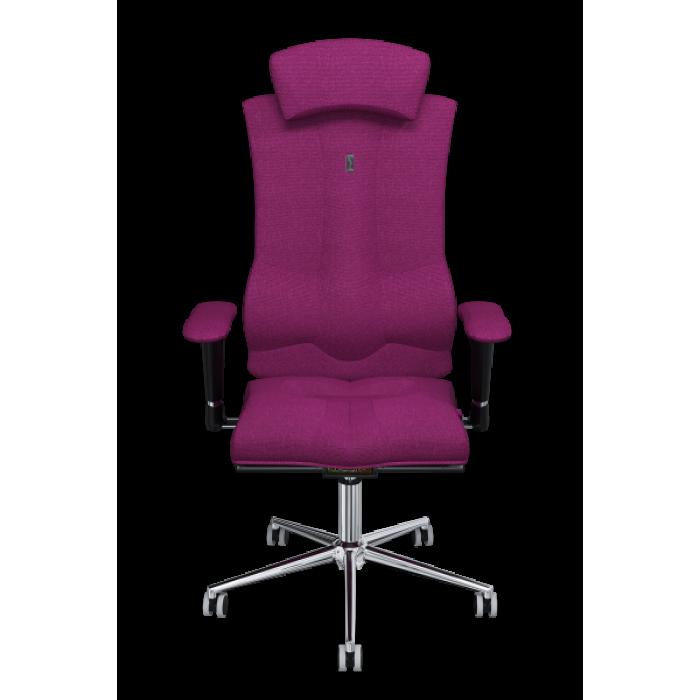 Кресло Kulik System Elegance (Элеганс)