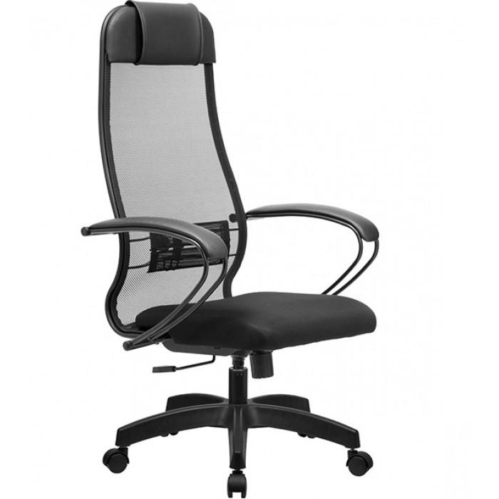 Кресло Metta SU-1-BP (PL комплект 11)