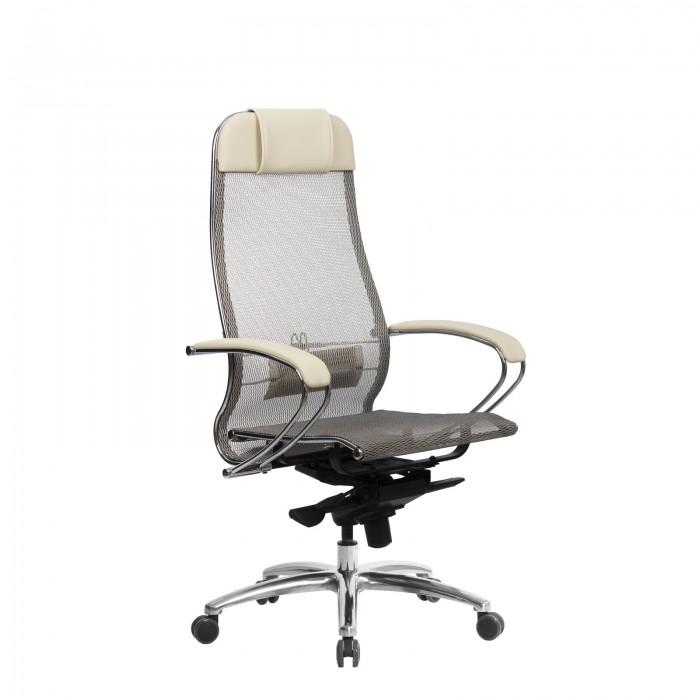 Кресло Metta Samurai S-1.03 (Самурай)