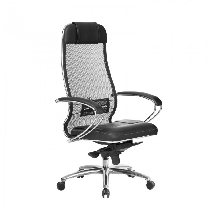 Кресло Metta Samurai SL-1.04 (Самурай)