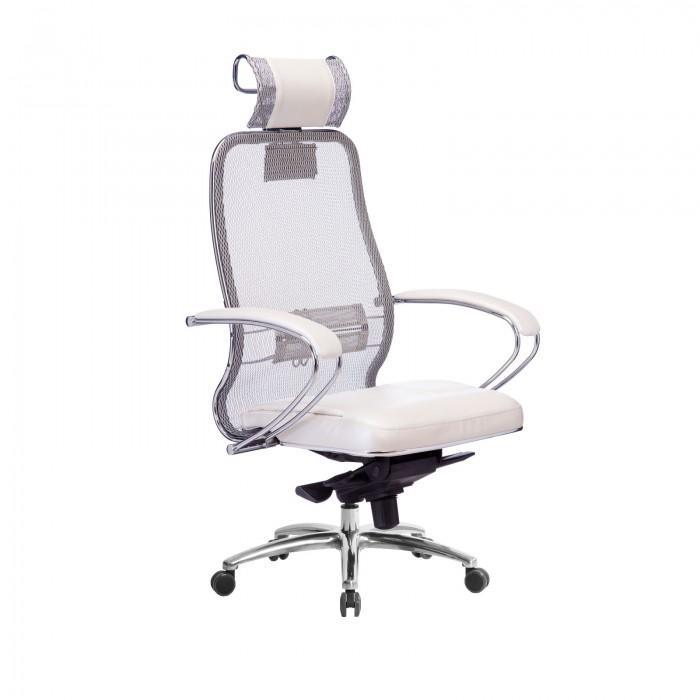Кресло Metta Samurai SL-2.04 (Самурай)