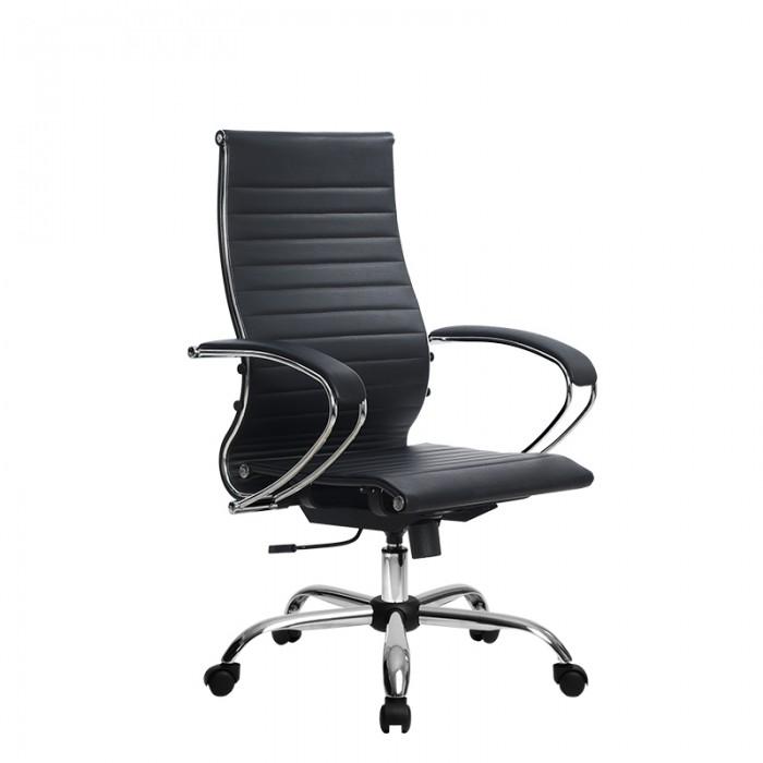 Кресло Metta SK-2 BK (комплект 10)