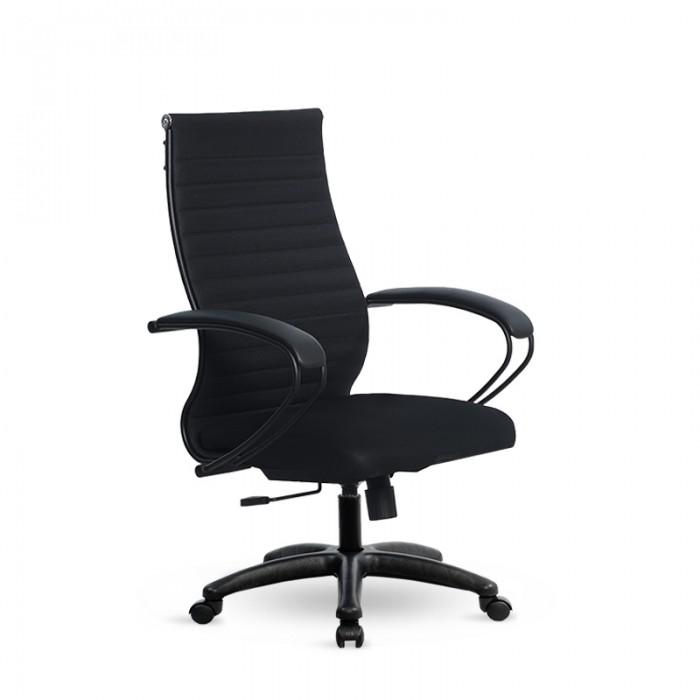 Кресло Metta SK-2 BP (комплект 19)