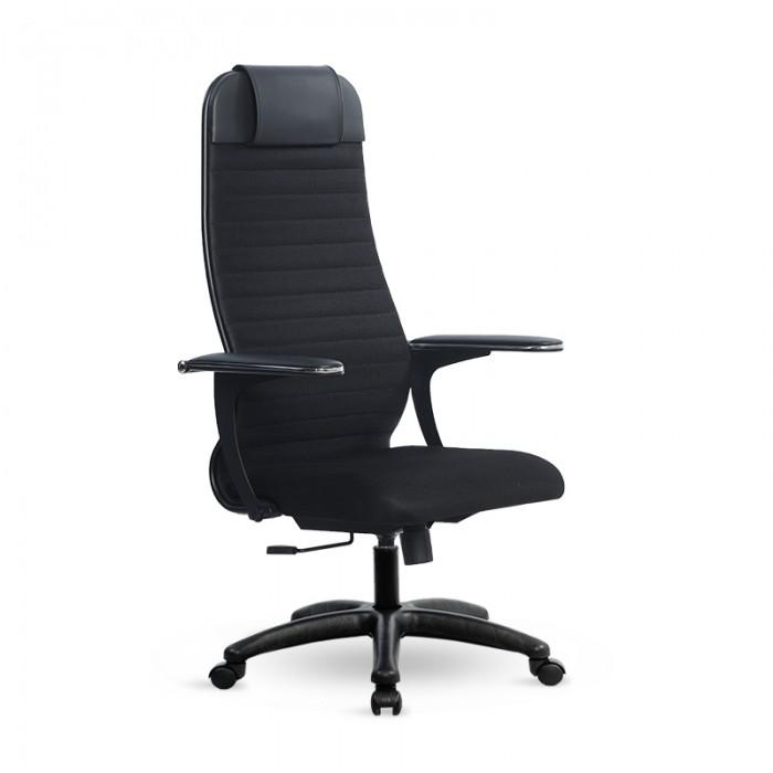Кресло Metta SU-1-BP (PL комплект 22)