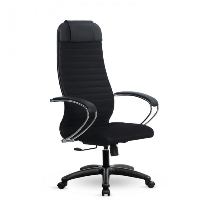 Кресло Metta SU-1-BP (PL комплект 23)