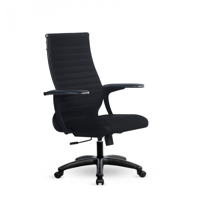 Кресло Metta SK-2 BP (комплект 20)
