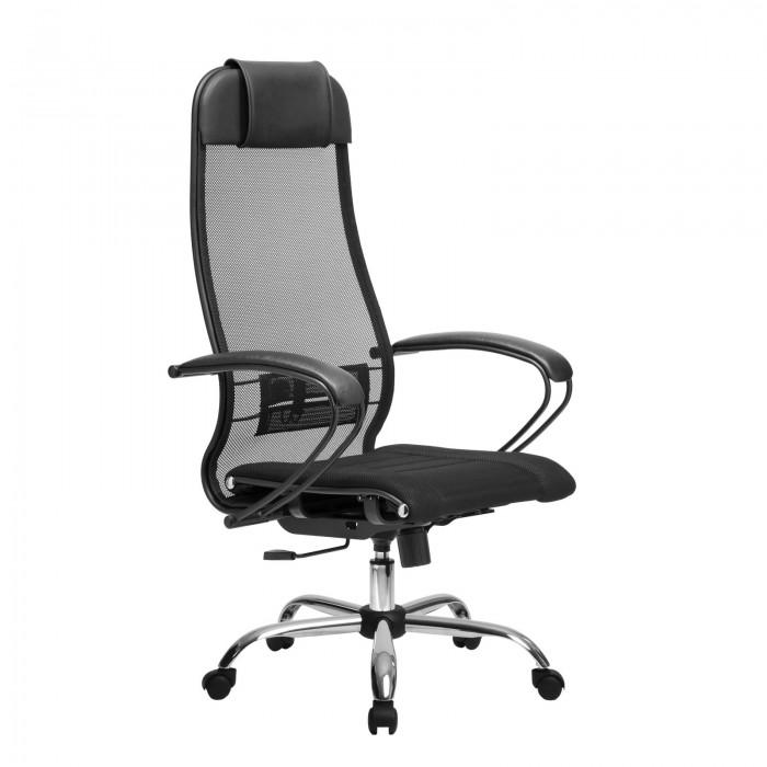 Кресло Metta SU-1-BP (CH комплект 0)