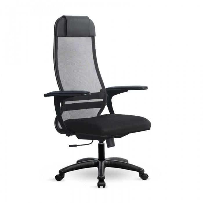 Кресло Metta SU-1-BP (PL комплект 13)