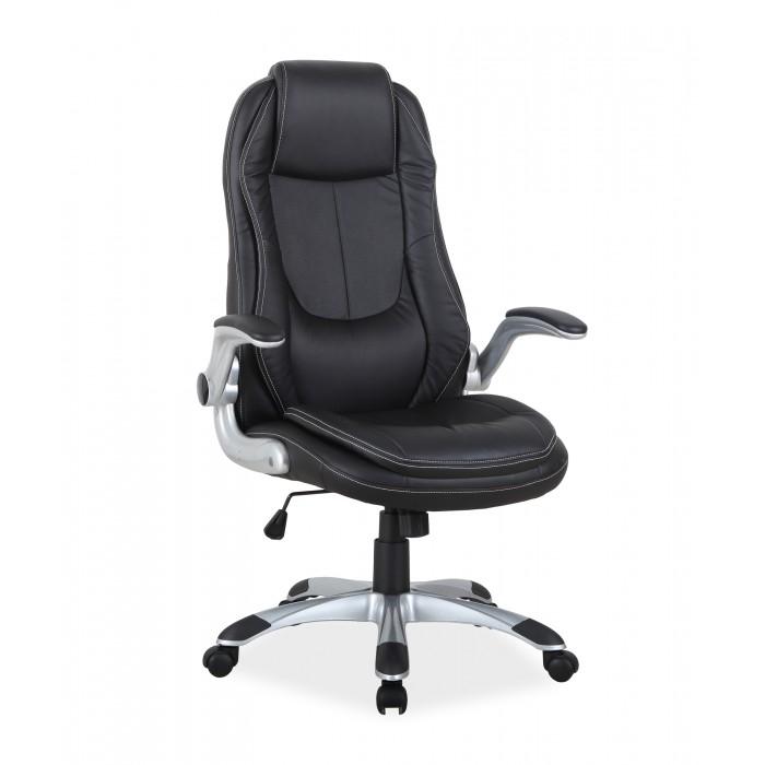 Кресло компьютерное SIGNAL Q-081