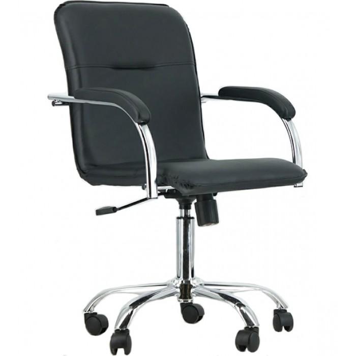 Кресло Samba GTP S (Самба)