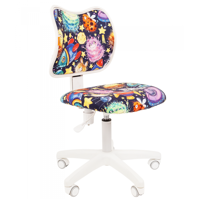 Кресло CHAIRMAN Kids 102 нло