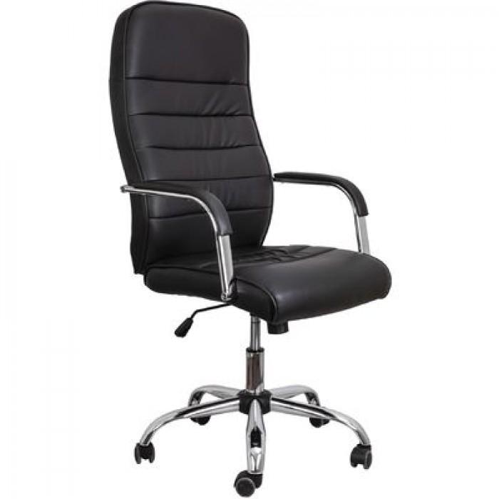 Кресло Sedia Adam (Адам)
