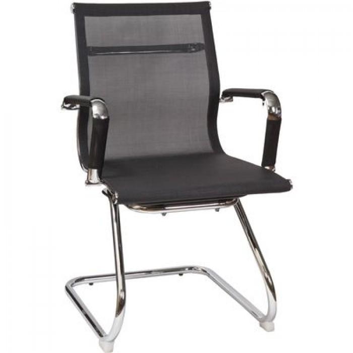 Кресло Sedia Aliot (Элиот)