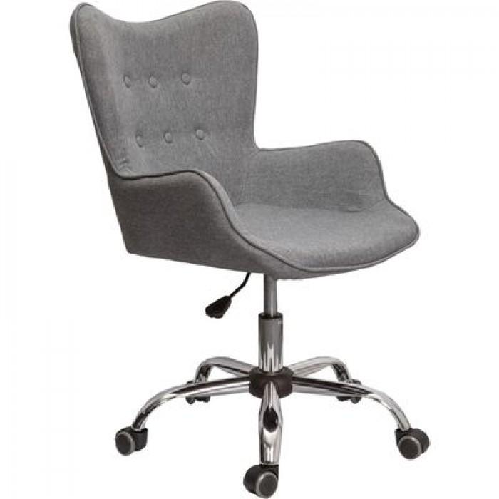 Кресло Sedia Bella (Белла)