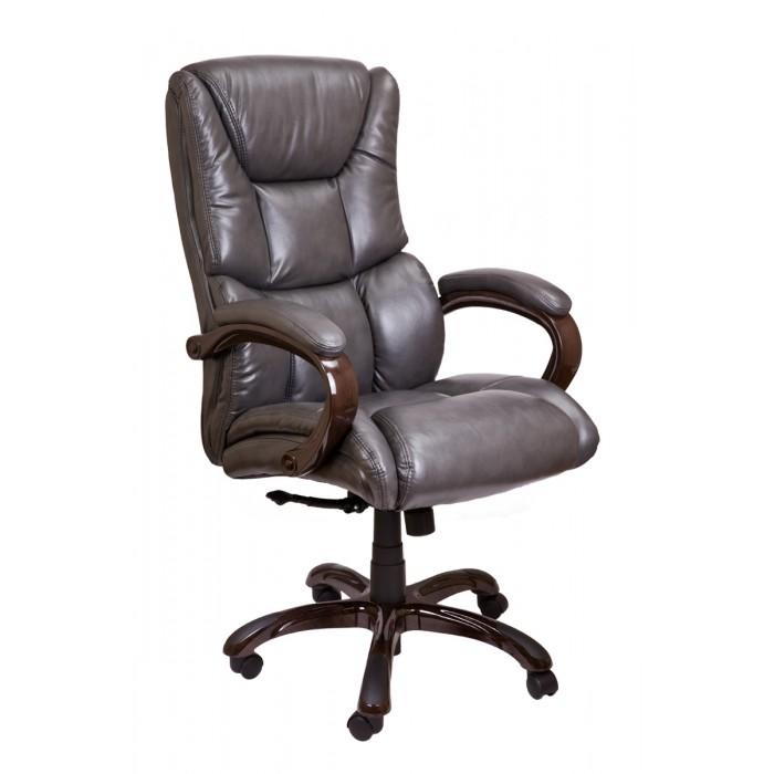 Кресло Sedia Boss (Босс)