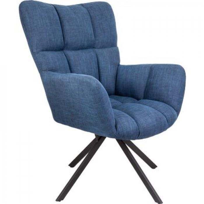 Кресло Sedia COLORADO (Колорадо)