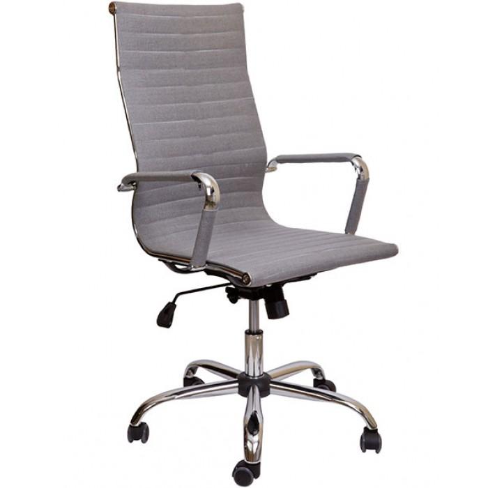 Кресло Sedia Elegance (Элеганс) DMSL