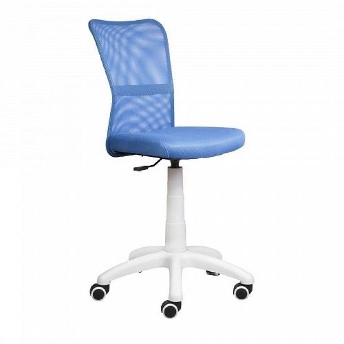 Кресло  AksHome  EVA (ЕВА)