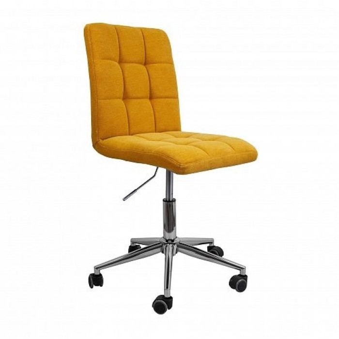 Кресло AksHome FIJI (Фиджи)