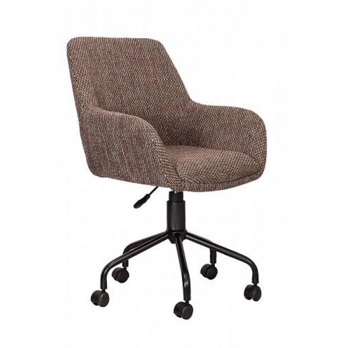 Кресло Sedia Grasso (Грассо)
