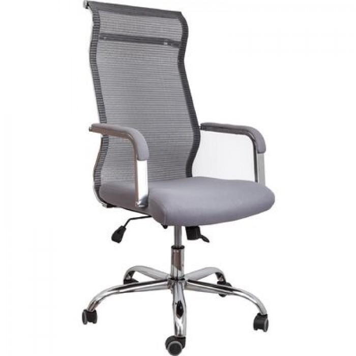 Кресло Sedia Grid B (Грид)