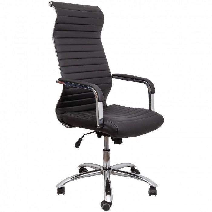 Кресло Sedia Grid A (Грид)