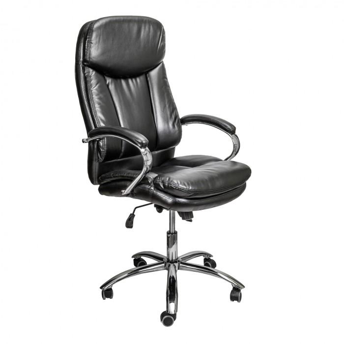 Кресло SEDIA Leonardo Eco (Леонардо)