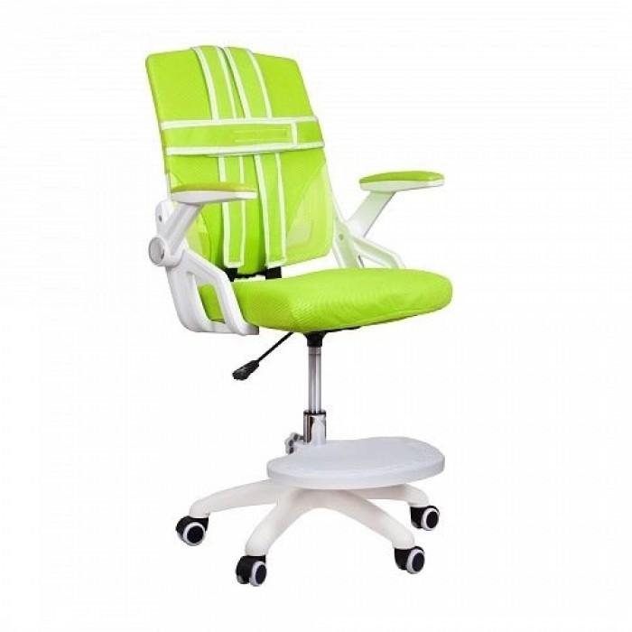 Кресло Sedia MOON (Мун)