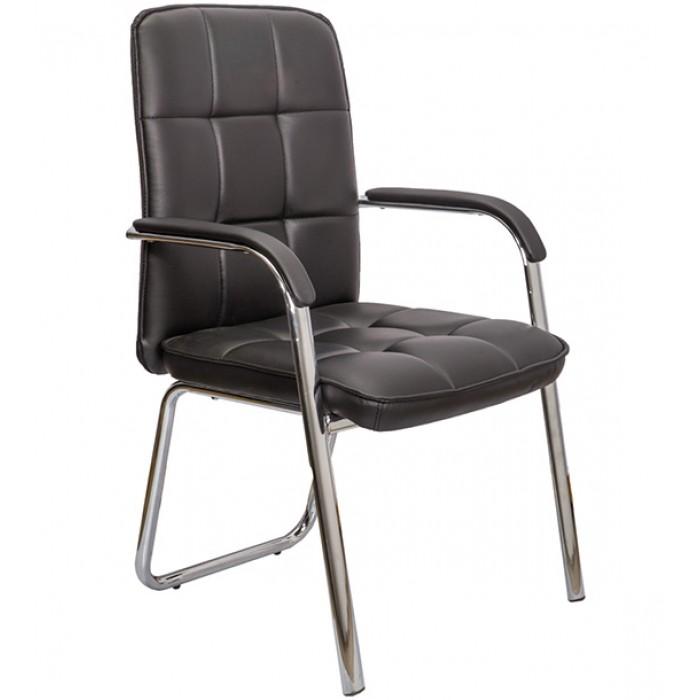 Кресло Sedia PICASSO (Пикассо)