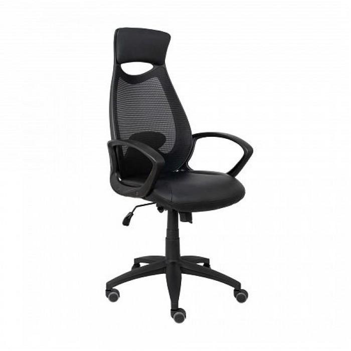 Кресло AksHome POLARIS