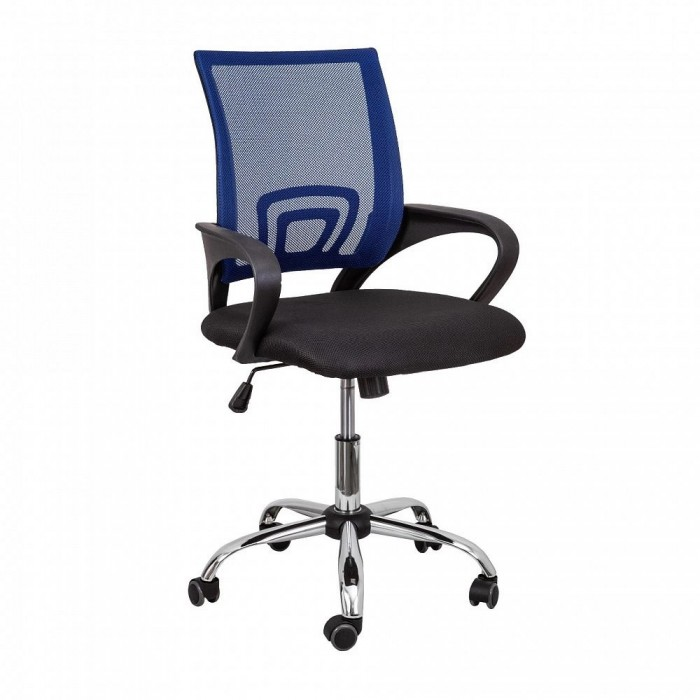 Кресло Sedia RICCI (Ричи)