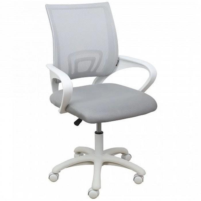 Кресло AksHome RICCI White (Ричи)