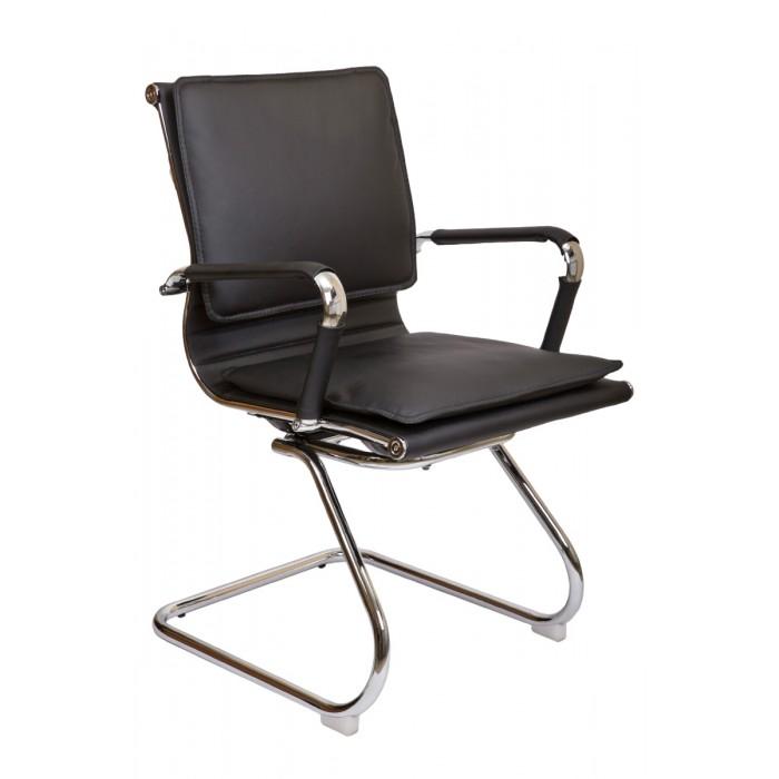 Кресло Sedia  Soti (Соти)