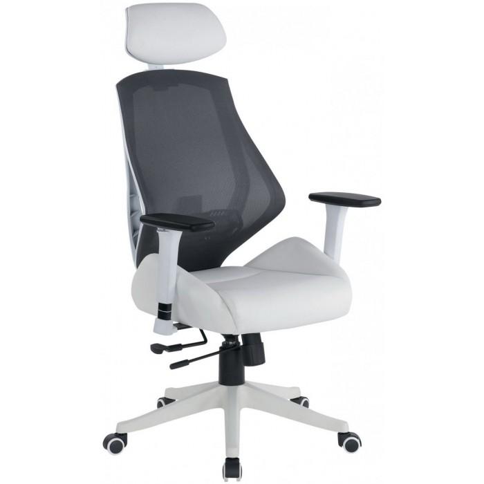 Кресло Sedia Space (Спэйс)