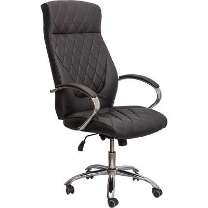 Кресло SEDIA Star Eco (Стар)