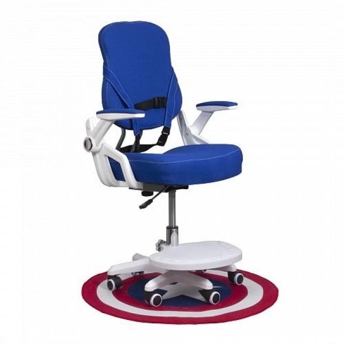 Кресло Sedia SWAN (Свон)