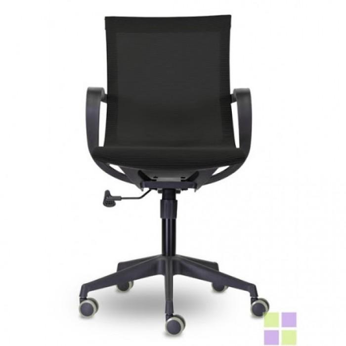 Кресло UTFC Йота Black