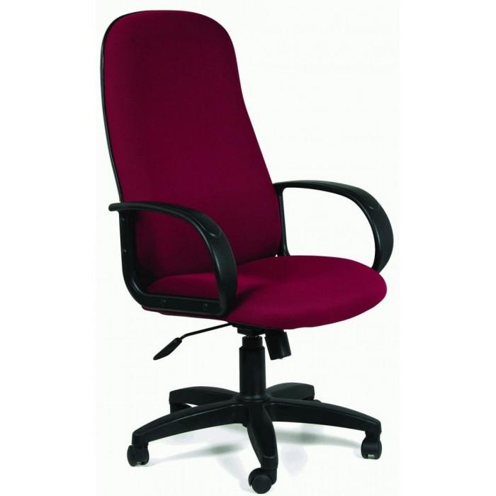 Кресло CHAIRMAN 279 TW