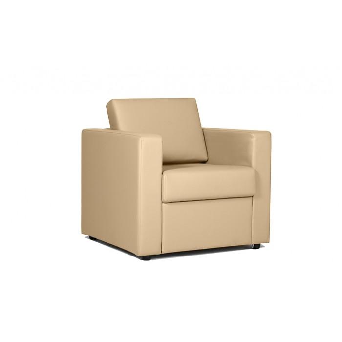 Офисное кресло Симпл