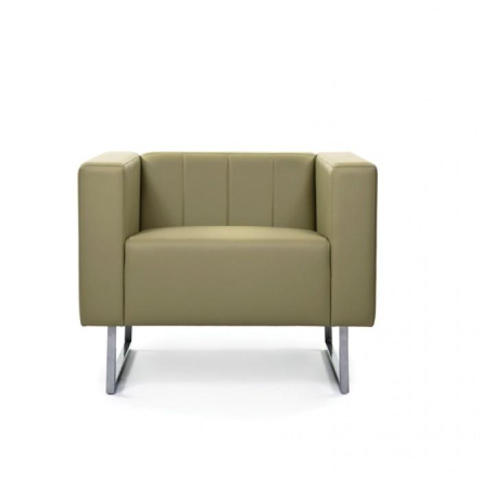 Офисное кресло Chairman Venta (Вента)