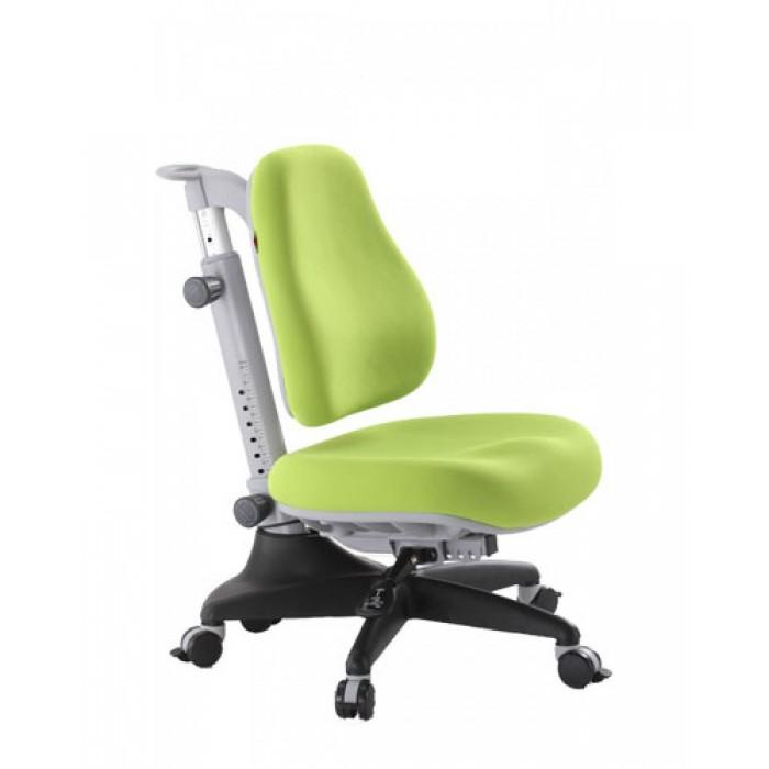 Кресло COMF-PRO Match