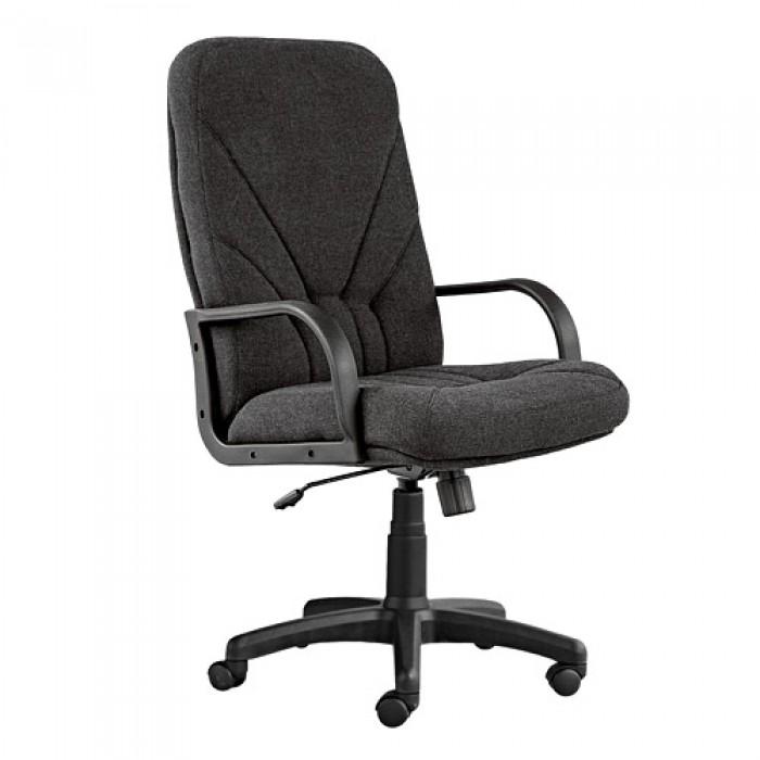 Кресло Manager (Менеджер) ткань