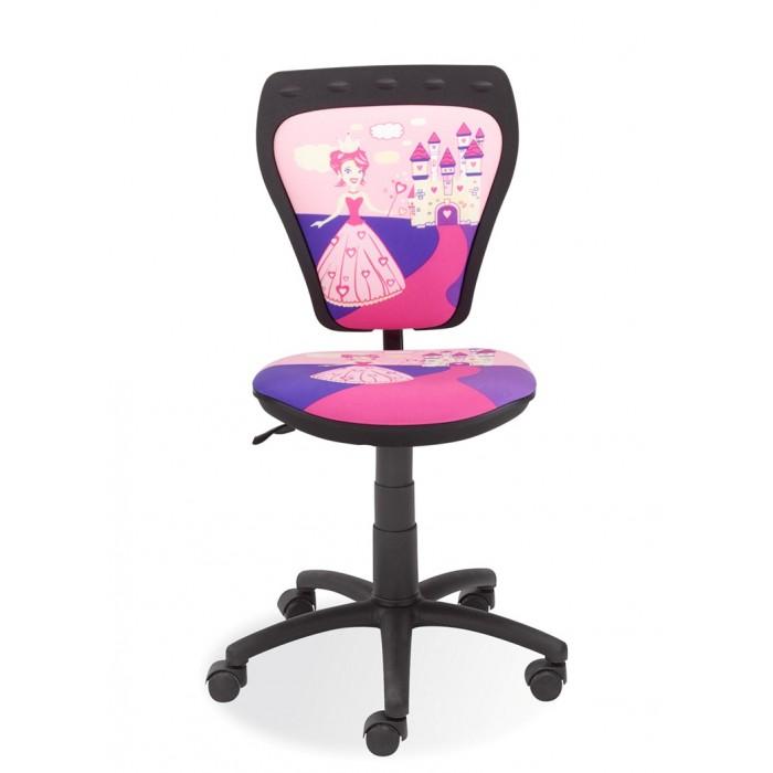 Кресло Новый стиль Ministyle GTS (Министайл)