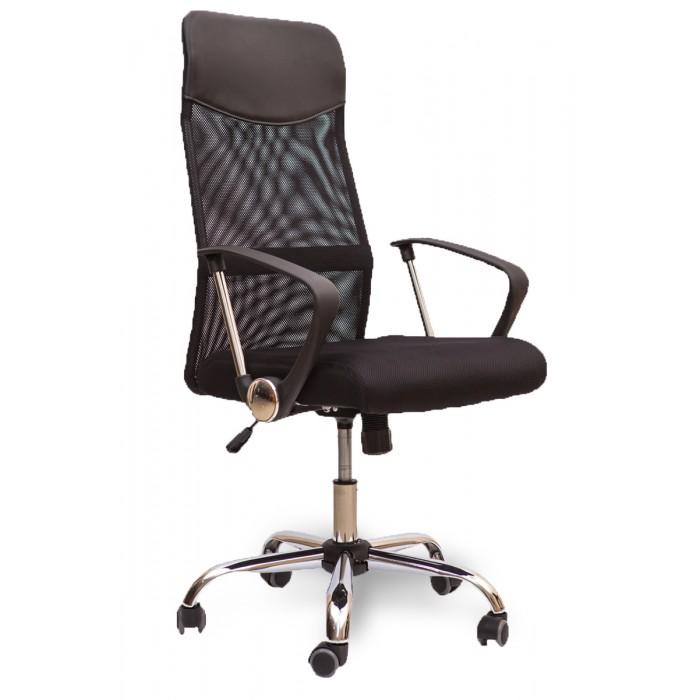Кресло Sedia ARIA (Ария)