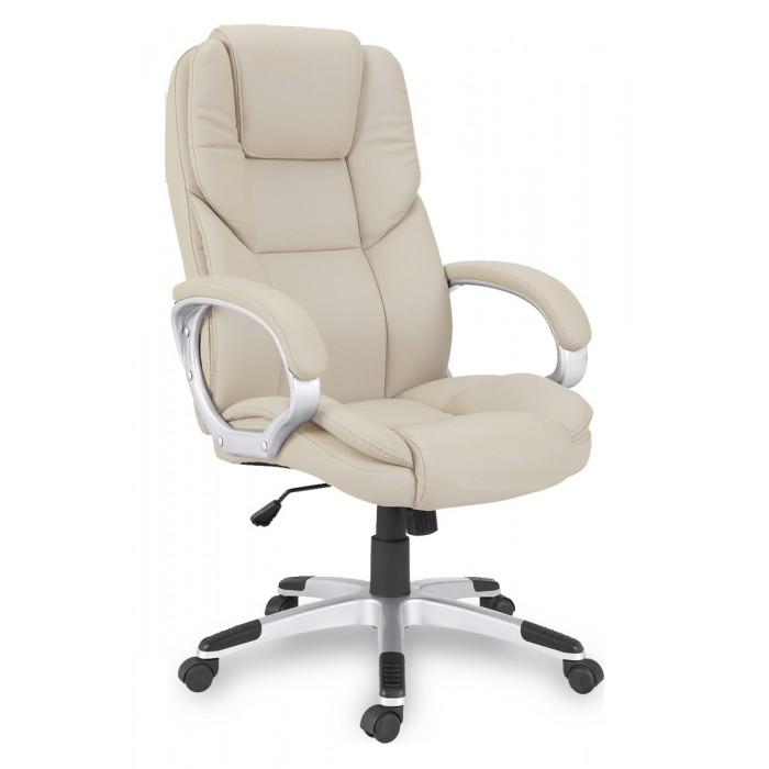 Кресло Sedia LEON (Леон)