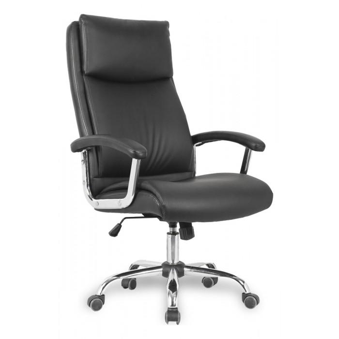 Кресло Sedia Levada (Левада)