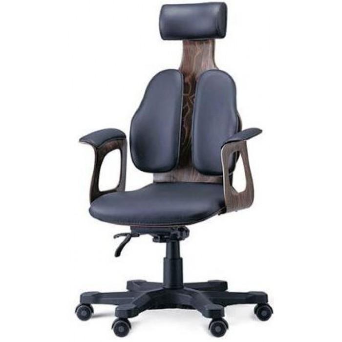 Кресло DUOREST DR-130